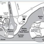 malibu lagoon state beach map 0 150x150 Malibu Lagoon State Beach Map