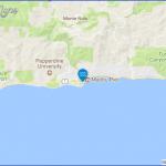 malibu lagoon state beach map 1 150x150 Malibu Lagoon State Beach Map