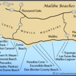 malibu lagoon state beach map 10 150x150 Malibu Lagoon State Beach Map
