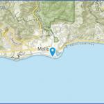 malibu lagoon state beach map 9 150x150 Malibu Lagoon State Beach Map