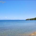 miraggio thermal spa resort halkidiki greece 10 150x150 MIRAGGIO THERMAL SPA RESORT, HALKIDIKI, GREECE