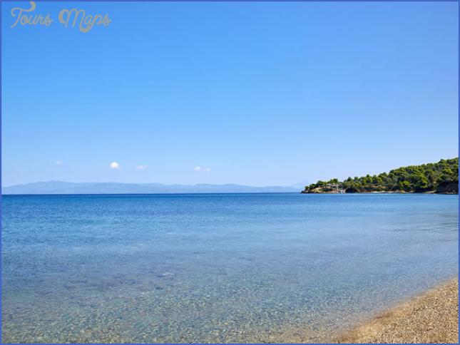 miraggio thermal spa resort halkidiki greece 10 MIRAGGIO THERMAL SPA RESORT, HALKIDIKI, GREECE