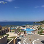 miraggio thermal spa resort halkidiki greece 4 150x150 MIRAGGIO THERMAL SPA RESORT, HALKIDIKI, GREECE
