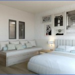 miraggio thermal spa resort halkidiki greece 5 150x150 MIRAGGIO THERMAL SPA RESORT, HALKIDIKI, GREECE