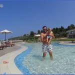 miraggio thermal spa resort halkidiki greece 8 150x150 MIRAGGIO THERMAL SPA RESORT, HALKIDIKI, GREECE