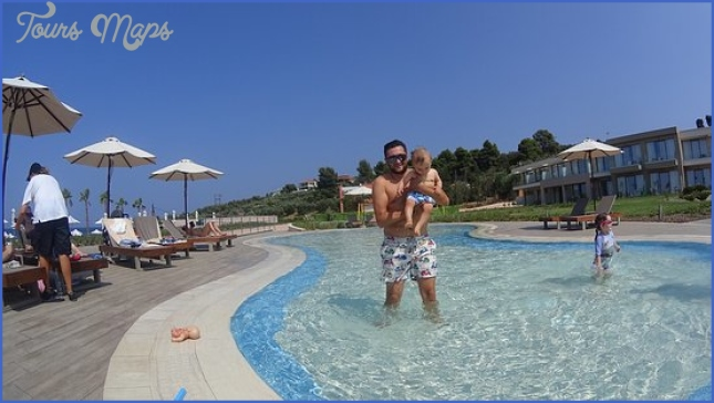 miraggio thermal spa resort halkidiki greece 8 MIRAGGIO THERMAL SPA RESORT, HALKIDIKI, GREECE