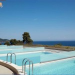 miraggio thermal spa resort halkidiki greece 9 150x150 MIRAGGIO THERMAL SPA RESORT, HALKIDIKI, GREECE