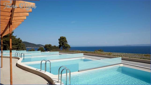 miraggio thermal spa resort halkidiki greece 9 MIRAGGIO THERMAL SPA RESORT, HALKIDIKI, GREECE