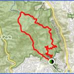parker mesa overlook map 10 150x150 Parker Mesa Overlook Map