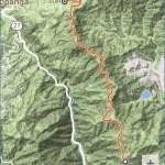 parker mesa overlook map 12 150x150 Parker Mesa Overlook Map