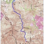 parker mesa overlook map 3 150x150 Parker Mesa Overlook Map