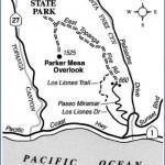 parker mesa overlook map 7 150x150 Parker Mesa Overlook Map