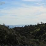 parker mesa overlook via east topanga fire road 1 150x150 Parker Mesa Overlook via East Topanga Fire Road