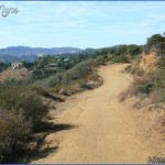parker mesa overlook via east topanga fire road 4 150x150 Parker Mesa Overlook via East Topanga Fire Road