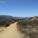 parker mesa overlook via east topanga fire road 5 150x150 Parker Mesa Overlook via East Topanga Fire Road