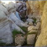 santa ynez waterfall trail trails los angeles county 2 150x150 Santa Ynez Waterfall Trail   Trails   Los Angeles County