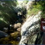 santa ynez waterfall trail trails los angeles county 3 150x150 Santa Ynez Waterfall Trail   Trails   Los Angeles County