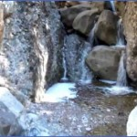 santa ynez waterfall trail trails los angeles county 5 150x150 Santa Ynez Waterfall Trail   Trails   Los Angeles County