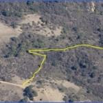 santa ynez waterfall trail trails los angeles county 6 150x150 Santa Ynez Waterfall Trail   Trails   Los Angeles County