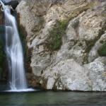 santa ynez waterfall trail trails los angeles county 8 150x150 Santa Ynez Waterfall Trail   Trails   Los Angeles County