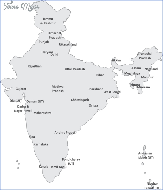 where is ahmedabad india ahmedabad india map ahmedabad india map download free 5 Where is Ahmedabad India?| Ahmedabad India Map | Ahmedabad India Map Download Free