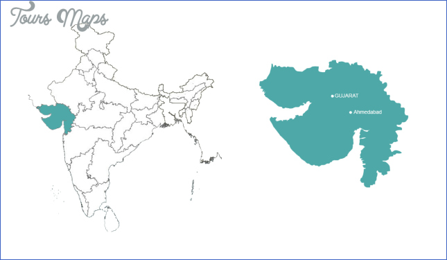 where is ahmedabad india ahmedabad india map ahmedabad india map download free 7 Where is Ahmedabad India?| Ahmedabad India Map | Ahmedabad India Map Download Free