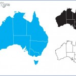 where is australia australia map australia map download free 1 150x150 Where is Australia?| Australia Map | Australia Map Download Free