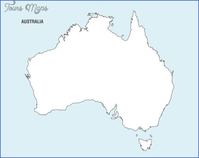 where is australia australia map australia map download free 4 Where is Australia?| Australia Map | Australia Map Download Free