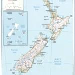 where is australia australia map australia map download free 8 150x150 Where is Australia?| Australia Map | Australia Map Download Free