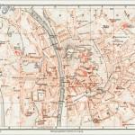 where is austria austria map austria map download free 10 150x150 Where is Austria?| Austria Map | Austria Map Download Free