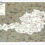 where is austria austria map austria map download free 3 150x150 Where is Austria?| Austria Map | Austria Map Download Free