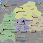 where is burkina faso burkina faso map burkina faso map download free 1 150x150 Where is Burkina Faso?| Burkina Faso Map | Burkina Faso Map Download Free