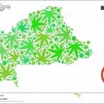 where is burkina faso burkina faso map burkina faso map download free 6 150x150 Where is Burkina Faso?| Burkina Faso Map | Burkina Faso Map Download Free