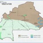 where is burkina faso burkina faso map burkina faso map download free 8 150x150 Where is Burkina Faso?| Burkina Faso Map | Burkina Faso Map Download Free