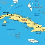 where is cuba cuba map cuba map download free 1 150x150 Where is Cuba?| Cuba Map | Cuba Map Download Free