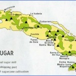 where is cuba cuba map cuba map download free 10 150x150 Where is Cuba?| Cuba Map | Cuba Map Download Free