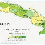 where is cuba cuba map cuba map download free 8 150x150 Where is Cuba?| Cuba Map | Cuba Map Download Free