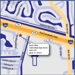 where is davie davie map davie map download free 5 150x150 Where is Davie? | Davie Map | Davie Map Download Free