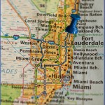 where is davie davie map davie map download free 7 150x150 Where is Davie? | Davie Map | Davie Map Download Free