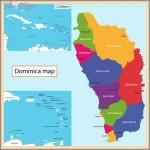 where is dominica dominica map dominica map download free 1 150x150 Where is Dominica?  Dominica Map   Dominica Map Download Free