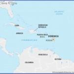 where is dominica dominica map dominica map download free 10 150x150 Where is Dominica?  Dominica Map   Dominica Map Download Free