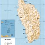 where is dominica dominica map dominica map download free 5 150x150 Where is Dominica?  Dominica Map   Dominica Map Download Free