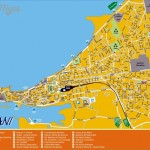 where is fontana fontana map fontana map download free 4 150x150 Where is Fontana? | Fontana Map | Fontana Map Download Free