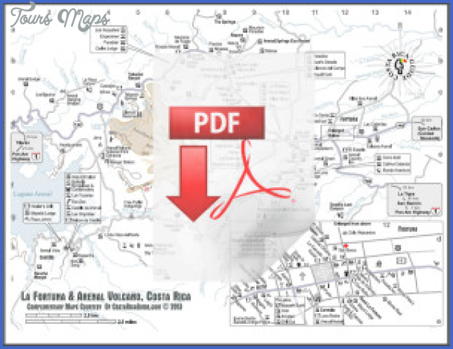 where is fontana fontana map fontana map download free 8 Where is Fontana? | Fontana Map | Fontana Map Download Free
