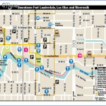 where is fort lauderdale fort lauderdale map fort lauderdale map download free 0 150x150 Where is Fort Lauderdale? | Fort Lauderdale Map | Fort Lauderdale Map Download Free