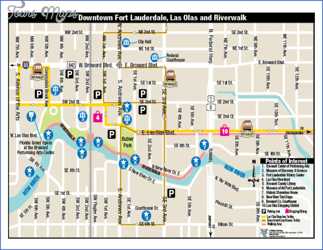 where is fort lauderdale fort lauderdale map fort lauderdale map download free 0 Where is Fort Lauderdale? | Fort Lauderdale Map | Fort Lauderdale Map Download Free