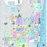 where is fort lauderdale fort lauderdale map fort lauderdale map download free 3 150x150 Where is Fort Lauderdale? | Fort Lauderdale Map | Fort Lauderdale Map Download Free