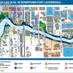 where is fort lauderdale fort lauderdale map fort lauderdale map download free 4 150x150 Where is Fort Lauderdale? | Fort Lauderdale Map | Fort Lauderdale Map Download Free