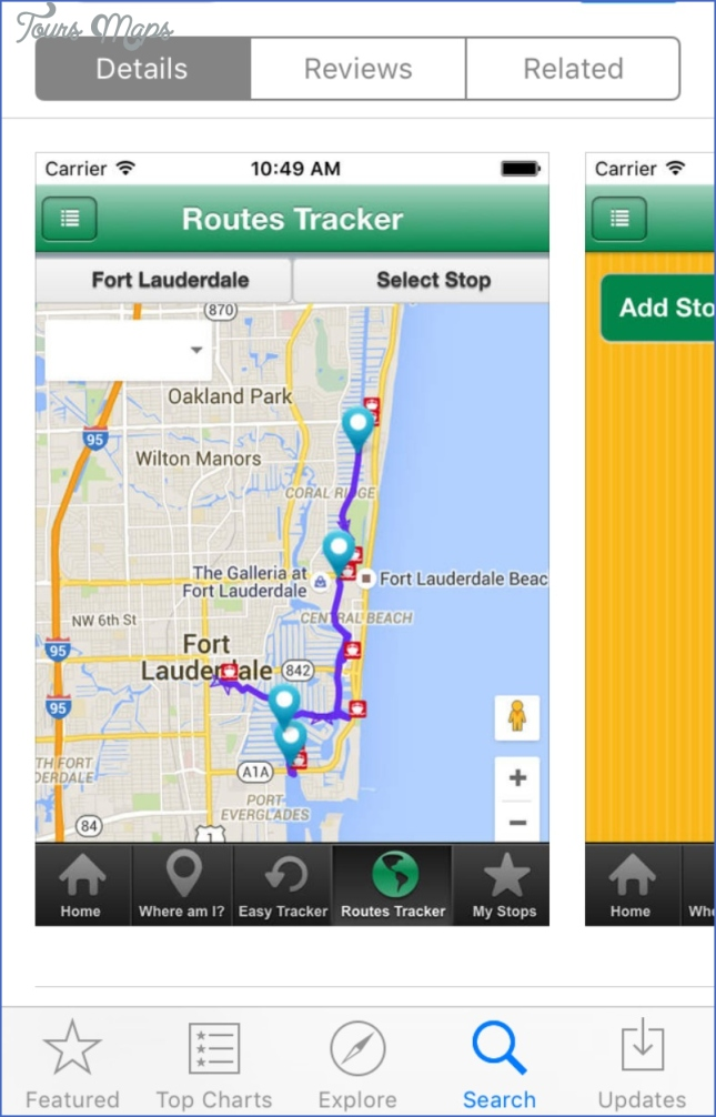 where is fort lauderdale fort lauderdale map fort lauderdale map download free 9 Where is Fort Lauderdale? | Fort Lauderdale Map | Fort Lauderdale Map Download Free