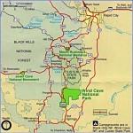 where is hayward hayward map hayward map download free 0 150x150 Where is Hayward? | Hayward Map | Hayward Map Download Free
